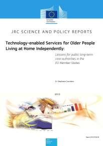 ICT AGE policy lessons